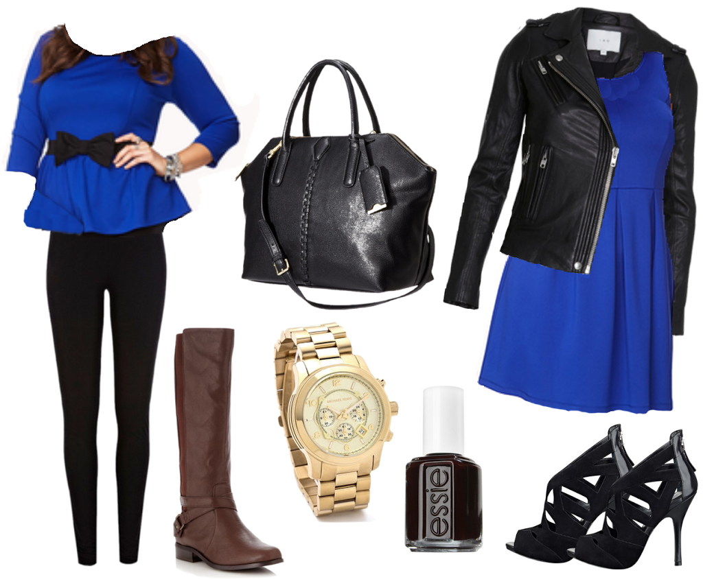 black_and_blue_outfits_