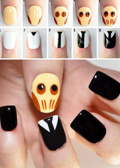 easy_halloween_nail_art_tutorials_photo_rqbi