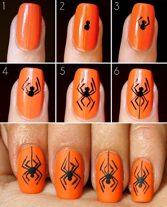 halloween_nail_art_tutorial_is_simple_way_to_beauty_nail
