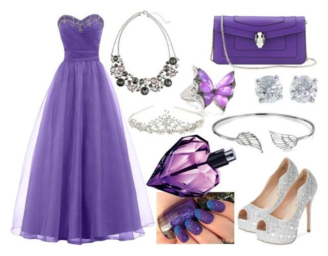 0d6eea771edb3082cd94774e3586ffc3_violet_prom_dresses_and_dresses