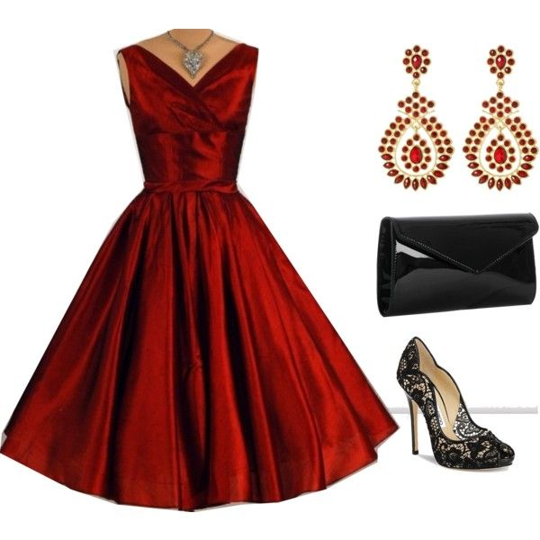 20_polyvore_outfit_for_parties1