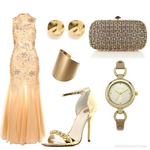 outfit_large_212aa72b_60c5_44b3_9fff_f07e388c54d6
