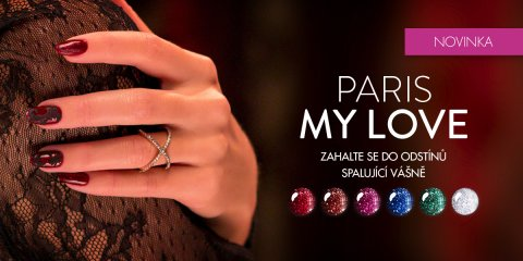 paris_my_love_cz_w480