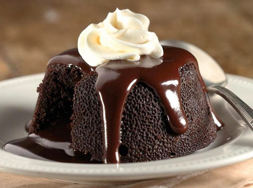 chocolate_lava_cake_recipe_1407887677
