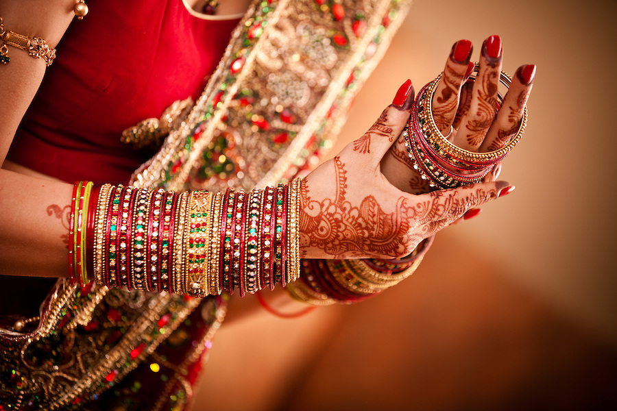 bollywood_bridal_bangles