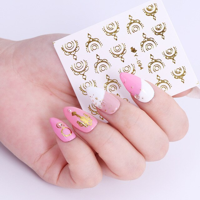full_beauty_30pcs_gold_silver_nail_water_sticker_feather_flower_spider_design_decal_for_nails_decoration.jpg_640x640