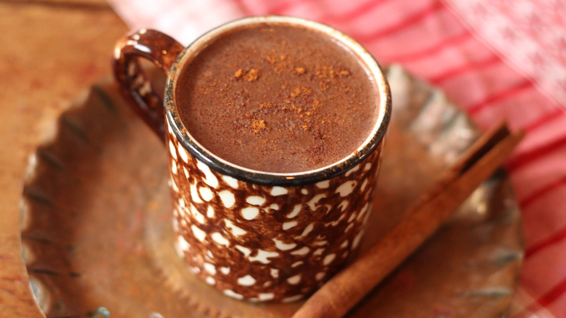 mexican_hot_choc