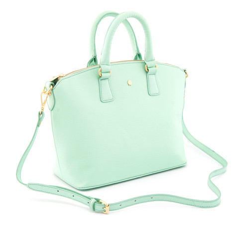 yb82_mint_green_e_large