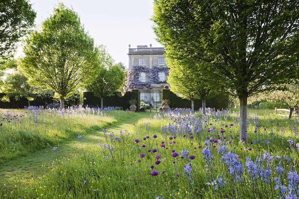 highgrove_royal_gardens