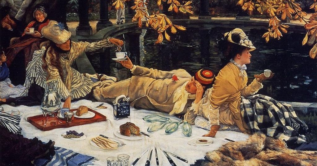 james_tissot_holyday