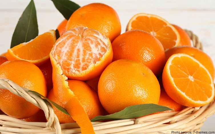 orange_fruit