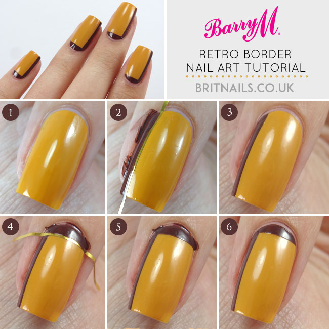 retro_border_nail_art_tutor
