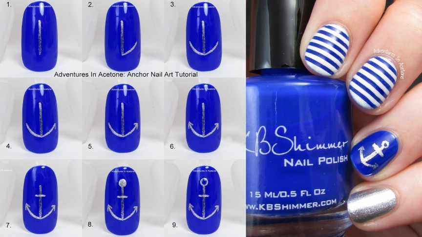 anchor_nail_art_tutorial_collage_2_864x486