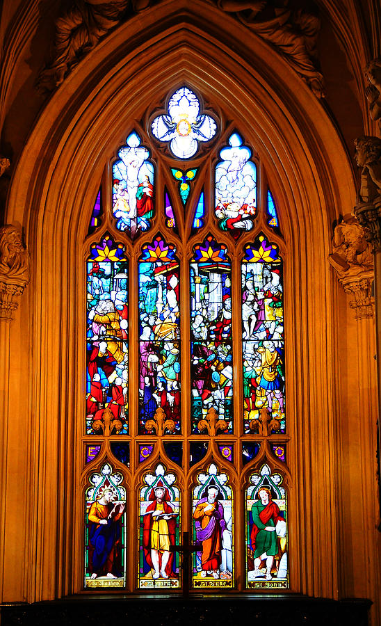 stained_glass_window_in_the_gothic_revival_chapel_streets_of_dublin_gothic_collection_jenny_rainbow