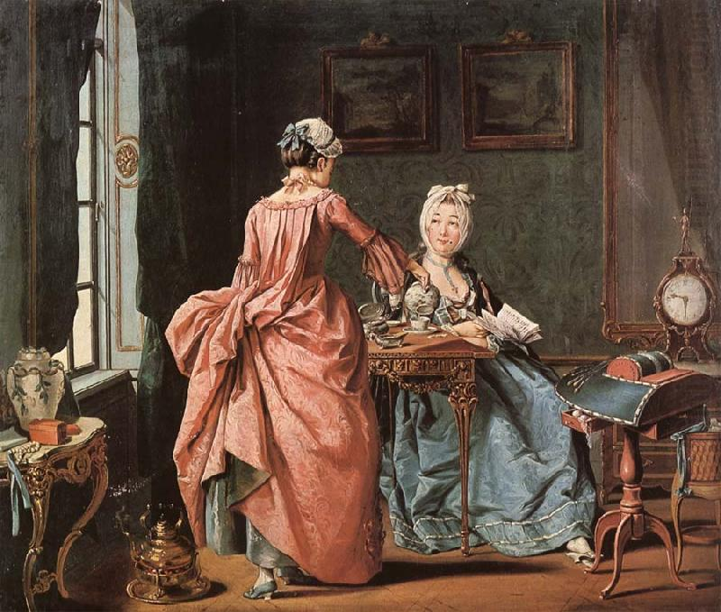 the_chamber_maid_brings_tea_1775_pehr_hillestrom