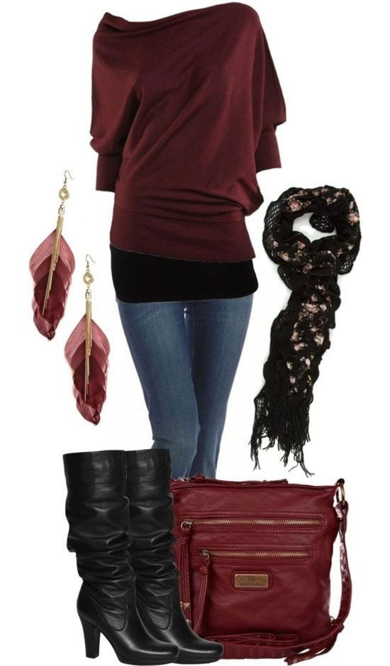 polyvore_inspired_guide_to_dressing_casually_for_fall_and_winter_temperature_10