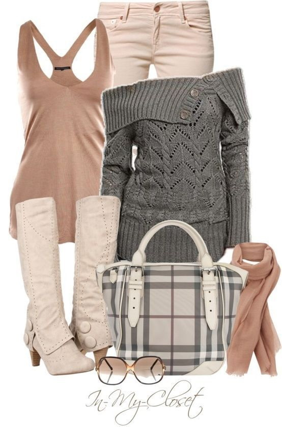 polyvore_inspired_guide_to_dressing_casually_for_fall_and_winter_temperature_14