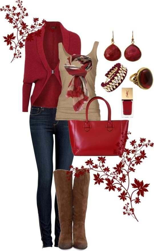 polyvore_inspired_guide_to_dressing_casually_for_fall_and_winter_temperature_15