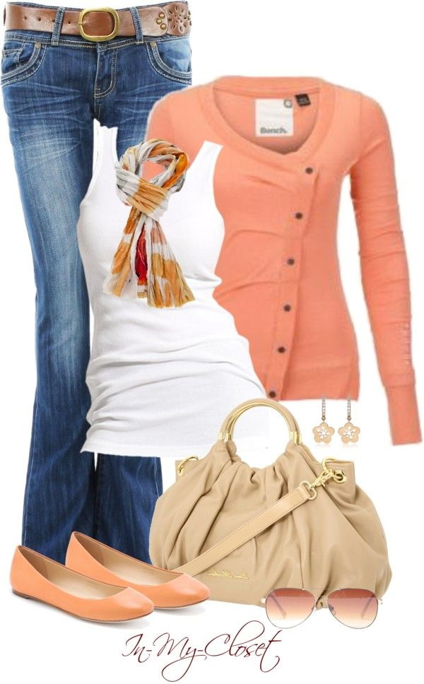 polyvore_inspired_guide_to_dressing_casually_for_fall_and_winter_temperature_17