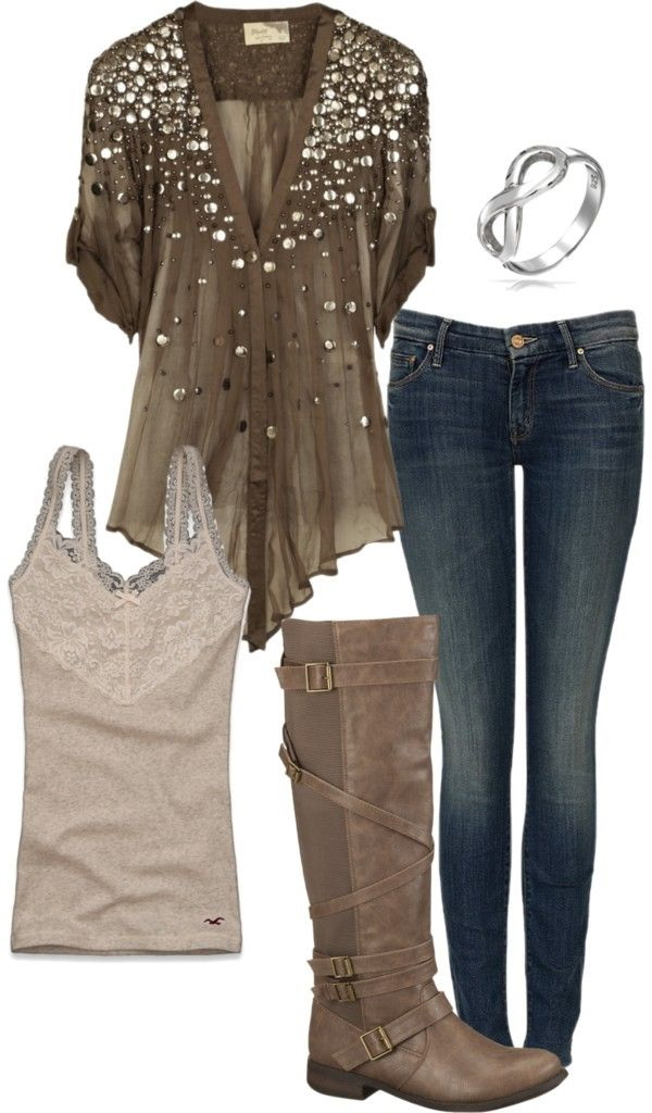 polyvore_inspired_guide_to_dressing_casually_for_fall_and_winter_temperature_24