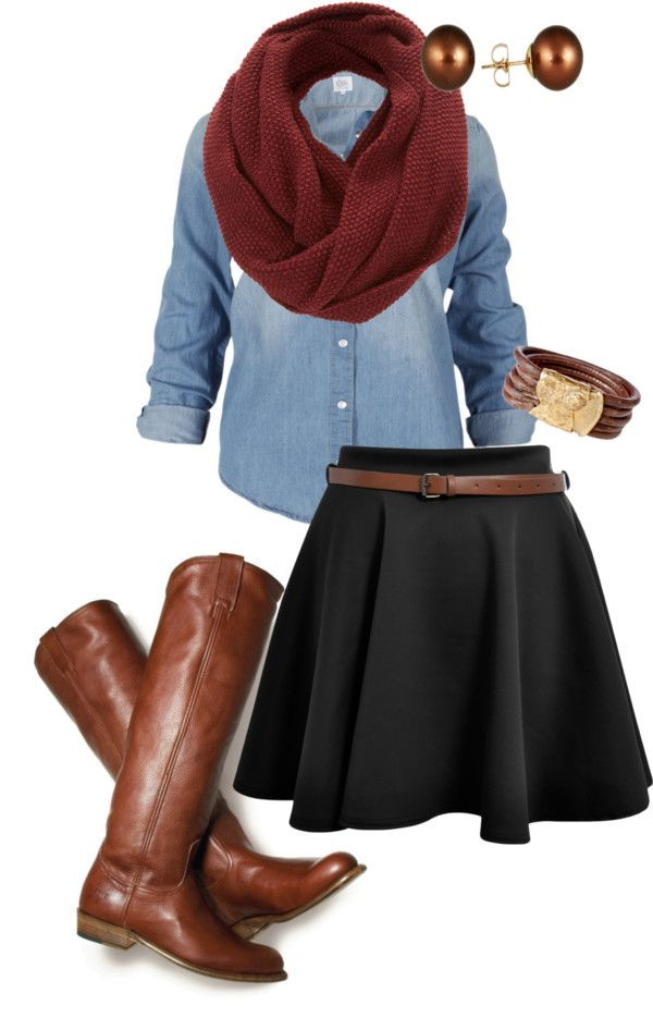 polyvore_inspired_guide_to_dressing_casually_for_fall_and_winter_temperature_27