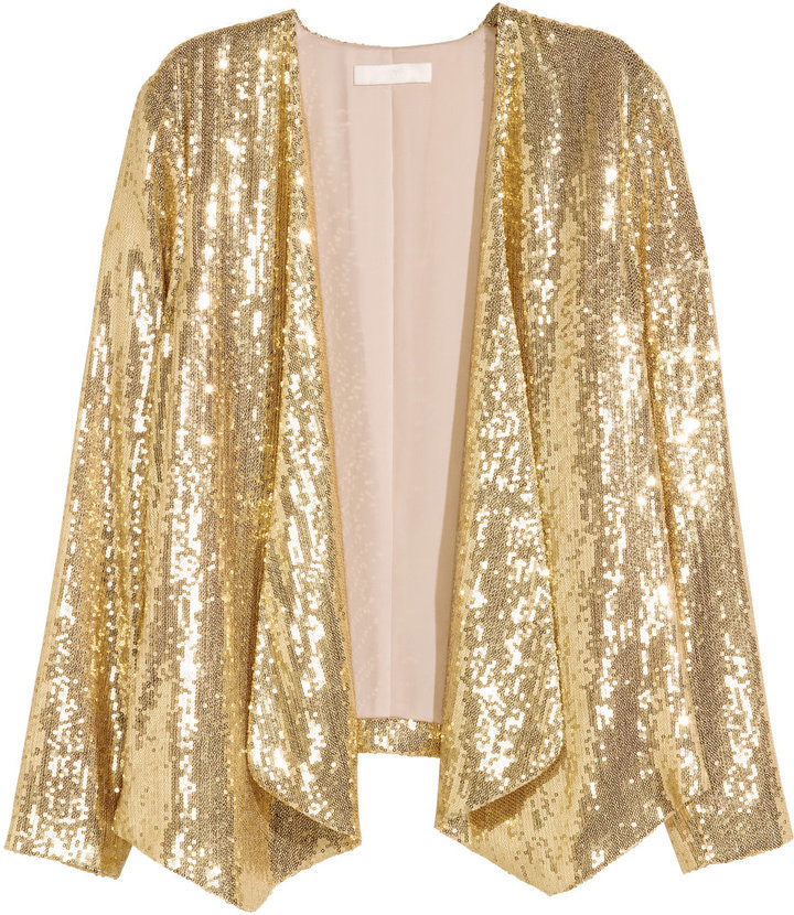 sequined_jacket_gold_colored_ladies_original_379185
