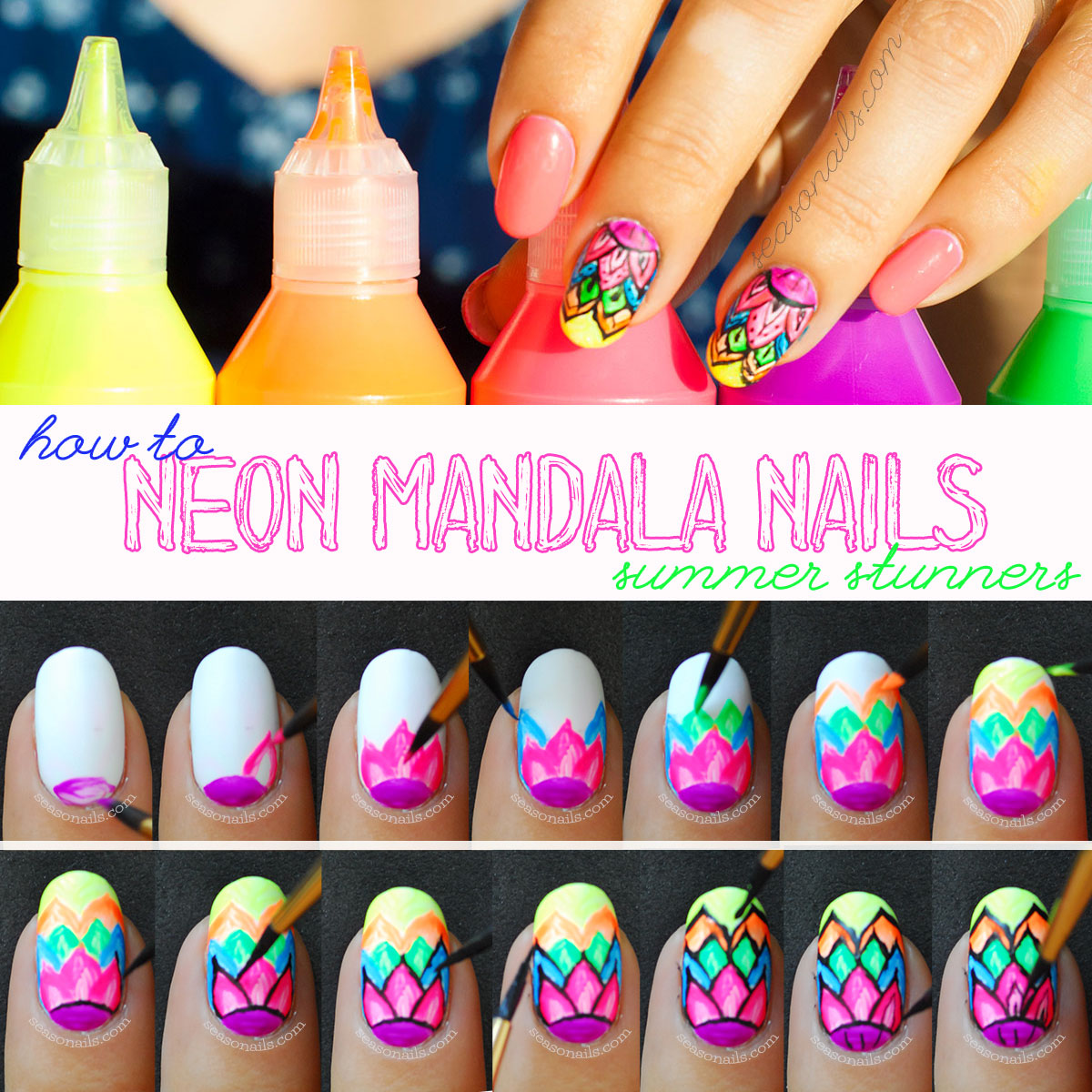 how_to_neon_mandala_summer_nails_tutorial