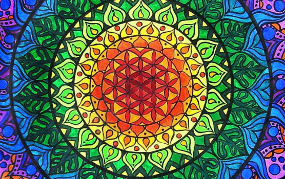 mandala_rainbow_colors_1132x670
