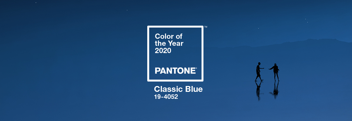 pantone_color_of_the_year_2020_classic_blue_banner